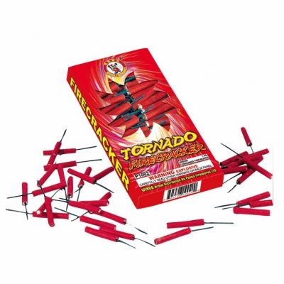Tornado Firecracker
